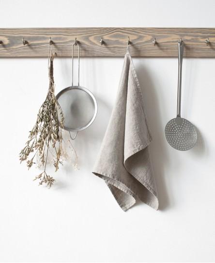 leinen-gewaschen-geschirrtuch-beige-natur-linen-tales