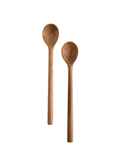 kinta-fairtrade-holzloeffel-2er-set