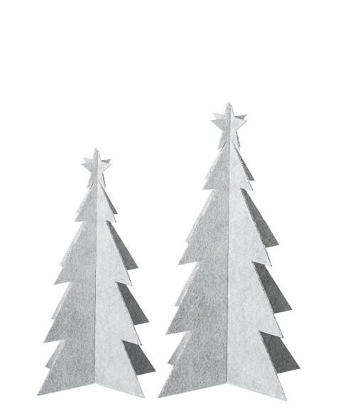 weihnachtsbaum_filztannen_set_filz_hellgrau_oohh