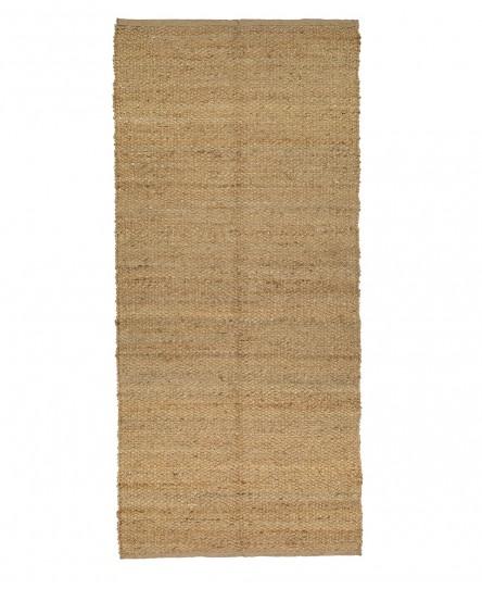 Teppich Läufer Harvest, 90x200cm