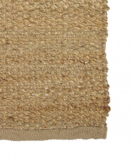 Teppich Läufer Harvest