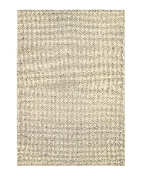 Wollteppich Keto, 140x200cm