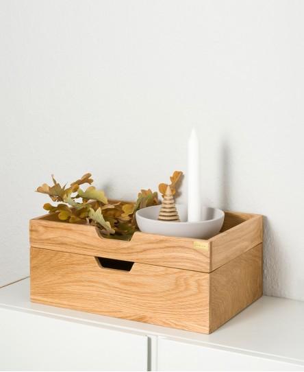 hübsch_interior_box_holz_aufbewahrung_deckel