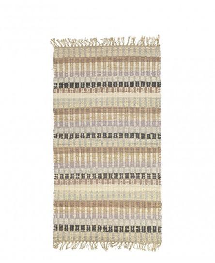 Teppich Huvila, 2 Größen