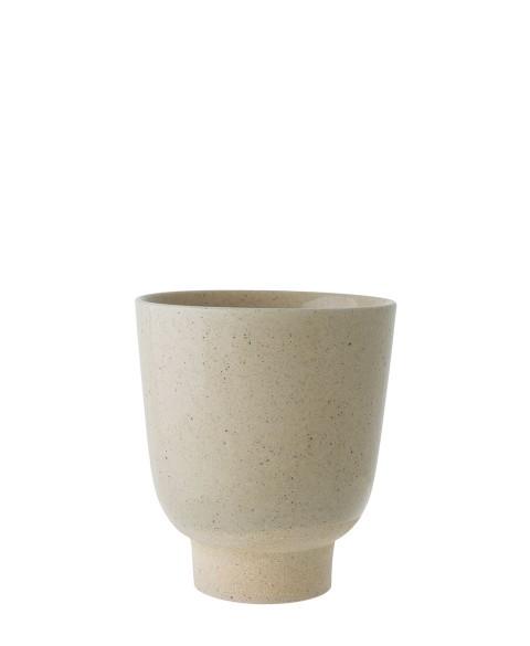 kinta-becher-keramik-rutunda-beige