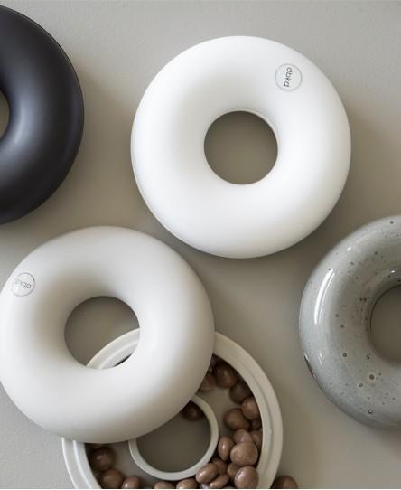 dbkd_keramik_dose_donut_weiss