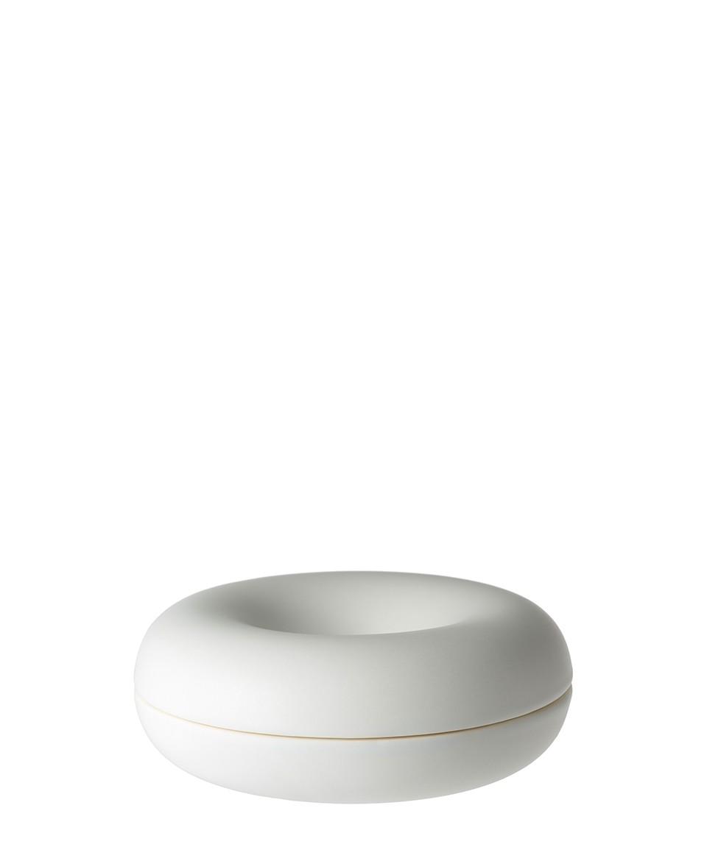 Keramikdose 'Donut'