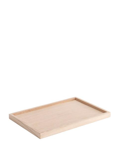 the_oak_men_square_tablett_eiche_medium