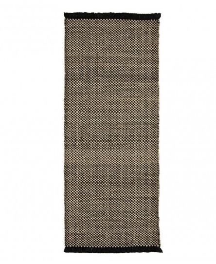 Teppich Läufer Kairo, 80x200cm