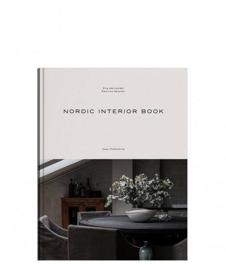 Nordic Interior Book