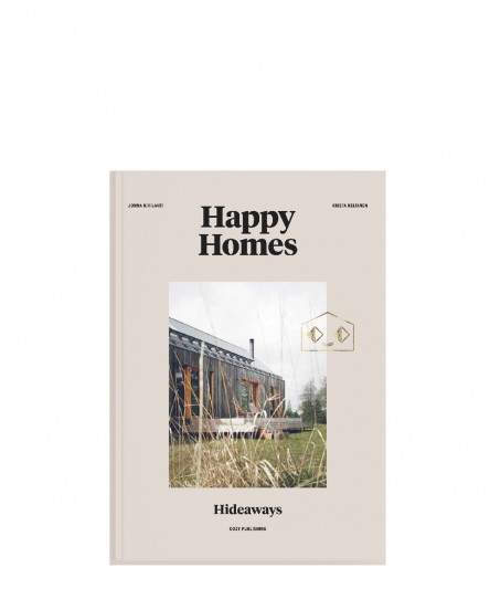 Happy Homes 'Hideaways'