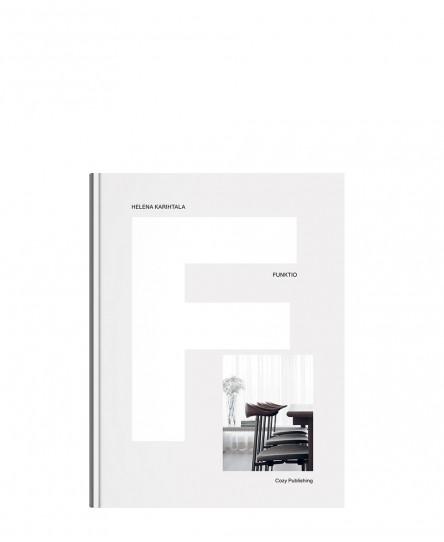 'Funktio' Interior Buch