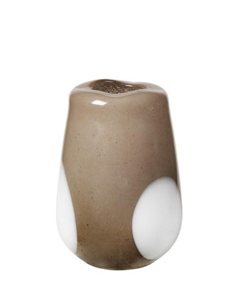 Vase 'Ada', 2 Farben