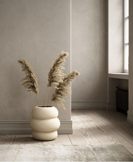 malling_living_vase_soft_shape