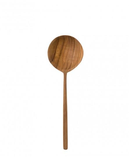 Holzlöffel, groß