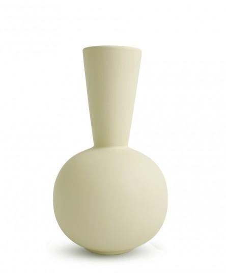 Vase Trumpet, 2 Farben