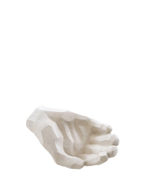 cooee_design_skulptur_bless_hand_limestone