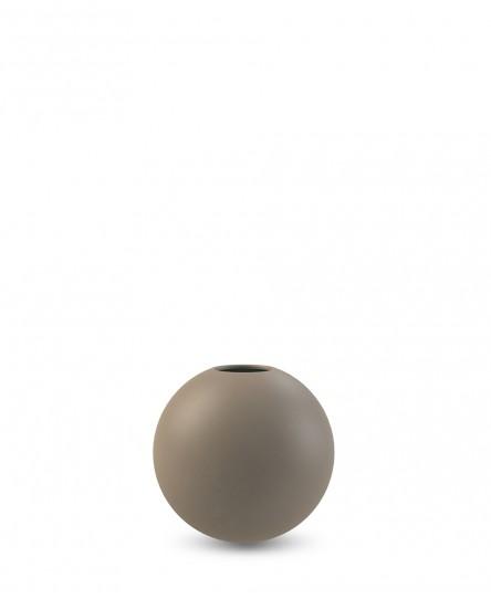 Minivase 'Ball'