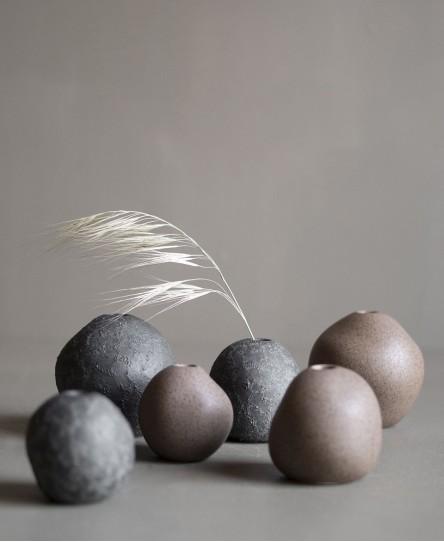 dbkd_miniature_vase_braun_klein