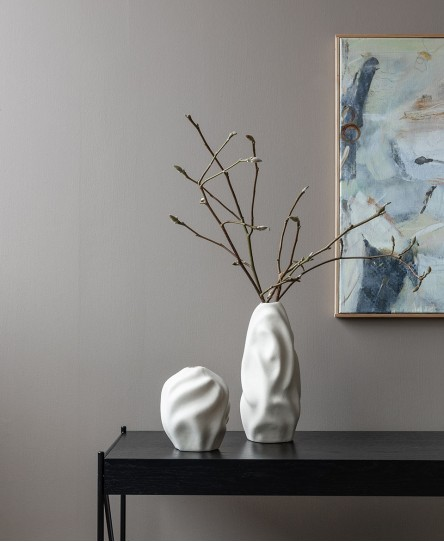 cooee_design_drift_vase_30cm_vanilla_beige