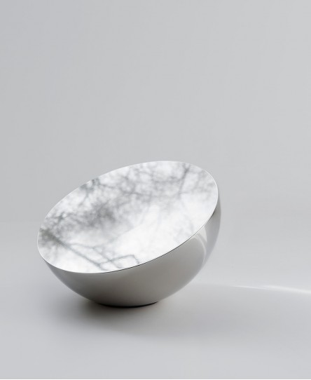 new_works_aura_table_mirror_objekt