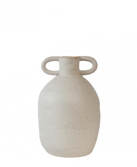 Vase 'Long'