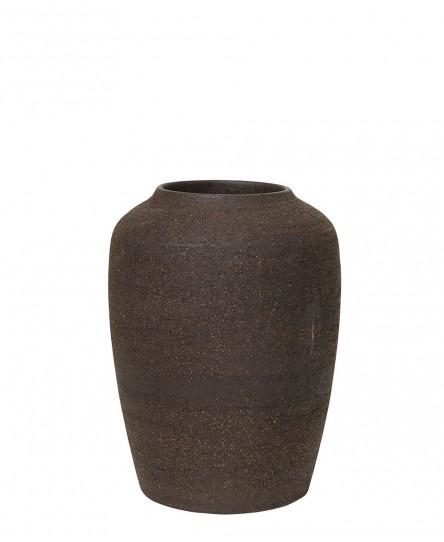 Vase 'CPH Curve'
