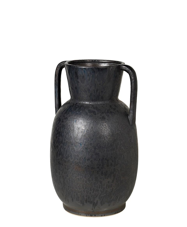 Vase 'Simi'