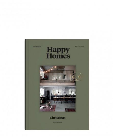 Happy Homes 'Christmas'