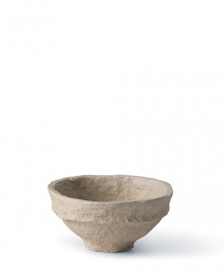 Schale 'Sculptural', 2.WAHL