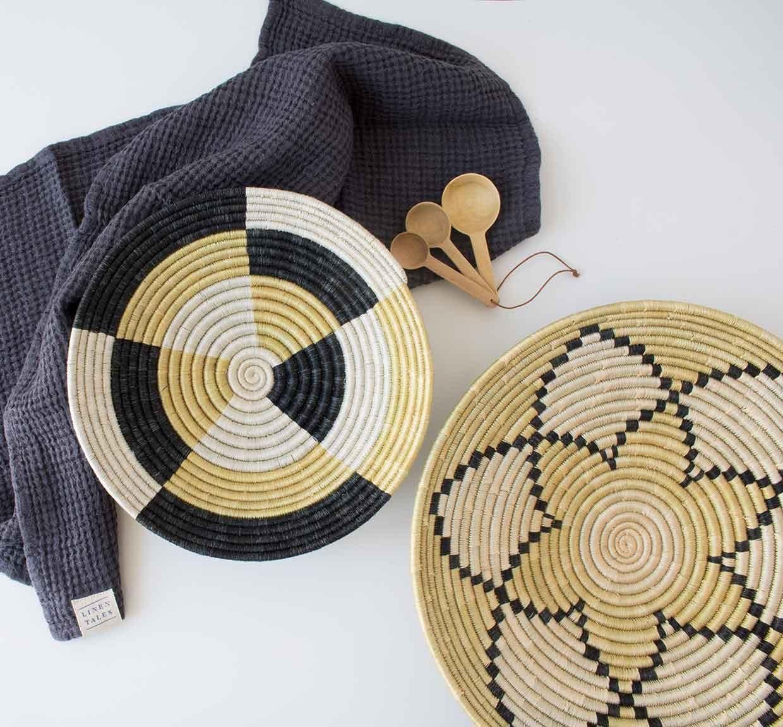 Produktlaunch: Hej Baskets